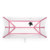 Bañera plegable Flexi Bath® Stokke en internet