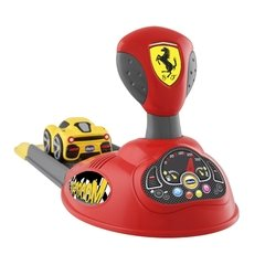 Juguete Mini Turbo Touch Ferrari en internet