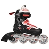 Rollers Patines Profesionales  Tuxs Abec-5 Extensibles Niña Niño - comprar online