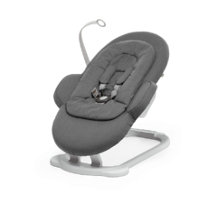 Mecedora Silla Hamaca Bouncer Steps Stokke