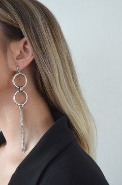 O´Ring Earrings