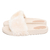 Chinelo Louth Cute Off White