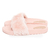 Chinelo Louth Cute Rosa