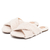 Chinelo Louth Comfy Off White