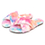 Chinelo Louth Comfy Tie Dye