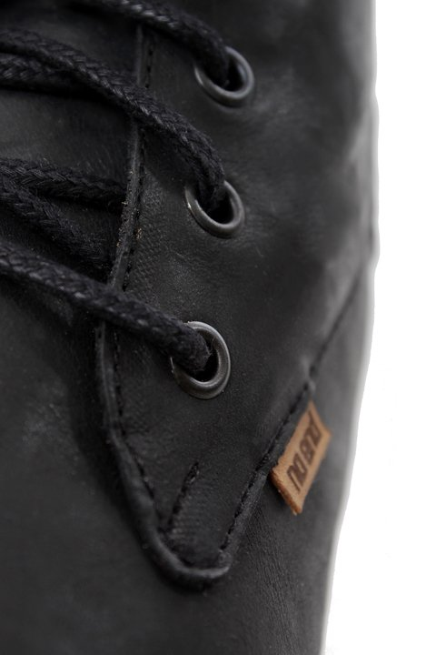 Bota 3270031 - No End