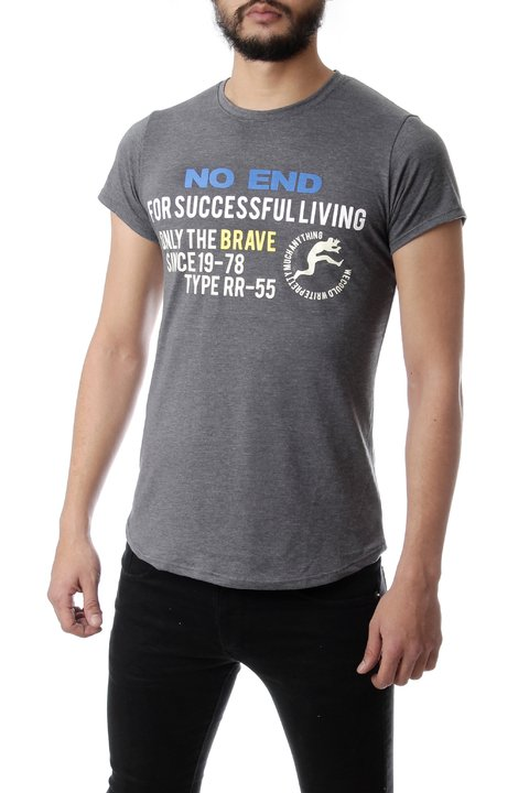 Remera Successfull Living 32222