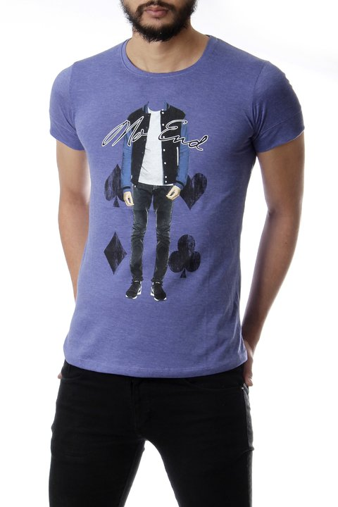 Remera Gentleman 32210 en internet