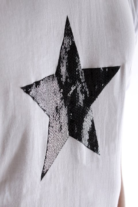 Remera Estrella 32260 - No End