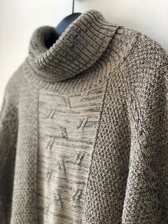 Sweater Amore en internet