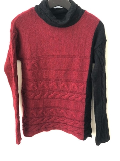 Sweater Attra