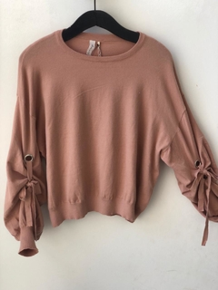 Sweater Yidum