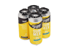 FourPack Summer IPA
