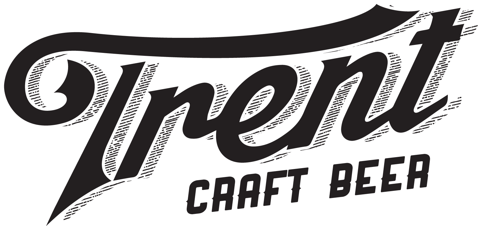Trent Craft Beer