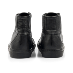 Bota Calta Total Black en internet