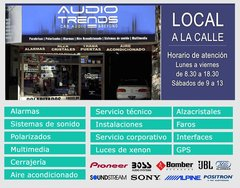 Imagen de Stereo Sony Mex-n5150bt Usb Bluetooth-cd Radio