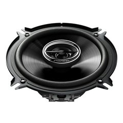 Pioneer Ts-g1345 Parlantes 5 2 Vias 35 Watts Rms Local en internet