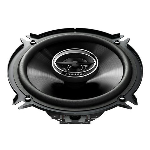 Pioneer Ts-g1345 Parlantes 5 2 Vias 35 Watts Rms Local