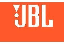 Parlantes 6x9 Jbl Harman Gt7-96 210 Watts 3 Vias Local New en internet