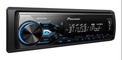 "Combo Pioneer MXT-X3869BT - Stereo USB / BT sin CD + Parlantes 6x9"" + Parlantes 6"" en internet"