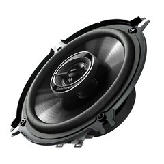 Pioneer Ts-g1345 Parlantes 5 2 Vias 35 Watts Rms Local - Audio Trends