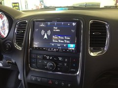 "Stereo Alpine X208U 8"" con GPS - Android Auto - Apple Car Play - Bluetooth - USB - tienda online"