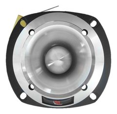 Super Tweeter Bala 200w Bt-200 Blauline 8 Ohms en internet