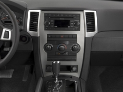 "Stereo Multimedia 7"" Jeep Cherokee 2010-2013 con GPS - WiFi - Mirror Link para Android/Iphone en internet"