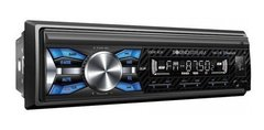 Stereo SoundStream VM-21B con USB y Bluetooth sin CD