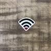 PATCH WiFi