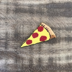 PATCH Pizza
