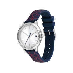 Reloj Mujer Tommy Hilfiger 1782252, Agente Oficial Argentina - comprar online