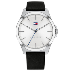 Reloj Hombre Tommy Hilfiger Barclay TH1791716 Agente Oficial Argentina