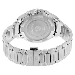 Reloj Mujer Tissot T-Touch Solar  075.220.11.101.00 Agente Oficial Argentina en internet