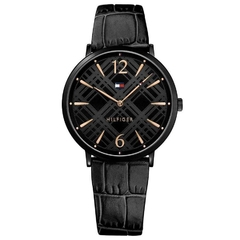 Reloj Unisex Tommy Hilfiger Sloan TH1781842 Agente Oficial Argentina