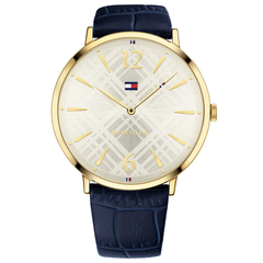 Reloj Unisex Tommy Hilfiger Sloan TH1781843 Agente Oficial Argentina