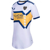 Camisa Boca Juniors Away 2020/2021 - Feminina