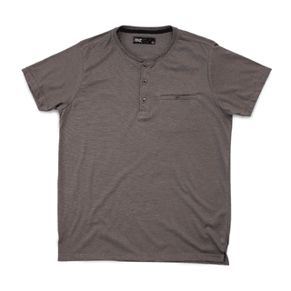 13213d411 Camiseta Raglan Animal Azul - Comprar em DNZ Store