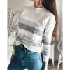 SWEATER POLYTA
