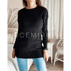 SWEATER LOLO - comprar online