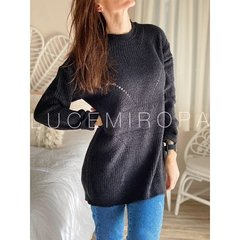 SWEATER ANTONIA en internet