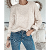 SWEATER LALI