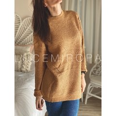 SWEATER ANTONIA - comprar online