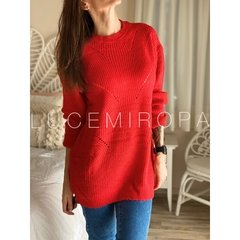 SWEATER ANTONIA