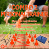 Combo Personal Trainer 2