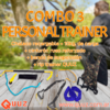 Combo Personal Trainer 3