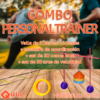 Combo Personal Trainer 1