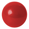PELOTA CON PESO 1 Kg / WEIGHT BALL