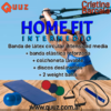 Home Fit Intermedio
