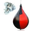 Rotor + Pera Negra Punching Ball Inflable Quuz